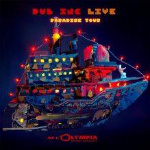 dub-inc-live