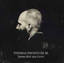 Thomas Schoeffler jr