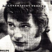 johnny-hallyday-la-generation-perdue