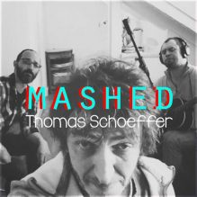mashed-thomas-schoeffer